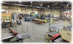 North Coast Tool, Inc. Erie Pa